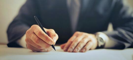 Messink advocatuur arbeidsrecht advocaat